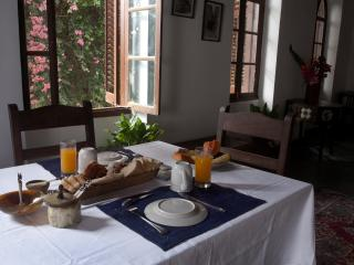 6 bedroom Bed and Breakfast with Housekeeping Included in Stone Town - Stone Town vacation rentals