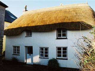 Charming 2 bedroom Cottage in Malborough - Malborough vacation rentals