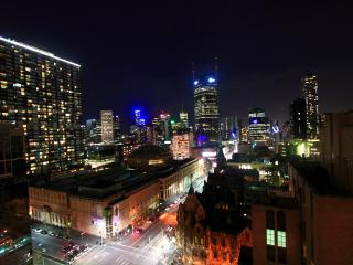 Comfort Zone in Melbourne City - Melbourne vacation rentals