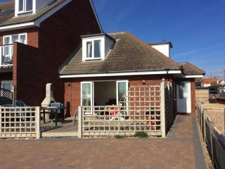 Nice 3 bedroom House in Selsey - Selsey vacation rentals
