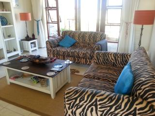 Stylish Apartment Within Security-Guarded Estate - Plettenberg Bay vacation rentals