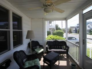 Spacious Ocean Block Home Sleeping Up to 17 - Magnolia vacation rentals