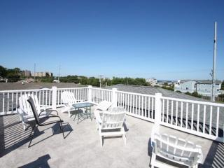 Nice House with Internet Access and A/C - South Bethany Beach vacation rentals