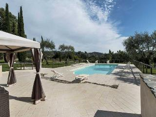Wonderful Villa with Internet Access and A/C - Stiava vacation rentals