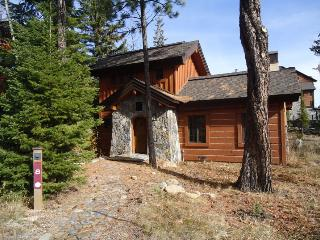 Discovery Cottage 8 - Donnelly vacation rentals