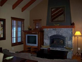 Perfect 2 bedroom House in Donnelly with Internet Access - Donnelly vacation rentals
