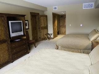 Lodge 303 - Donnelly vacation rentals