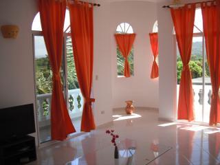 Best Price Luxurious 3 bedr 3 bathr near the beach - Cabarete vacation rentals