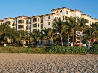 Marriott's Ocean Pointe - Singer Island - Palm Beach Shores vacation rentals