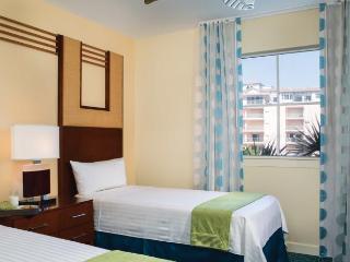 Marriott's Ocean Pointe - Singer Island - Palm Beach Shores vacation rentals