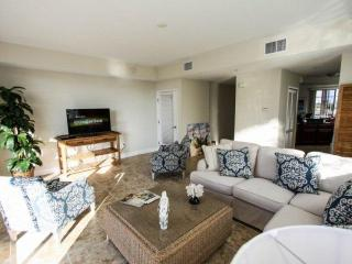 Bright 3 bedroom House in Ruskin - Ruskin vacation rentals