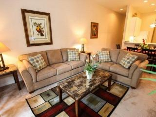 Comfortable Condo with Internet Access and Dishwasher - Davenport vacation rentals