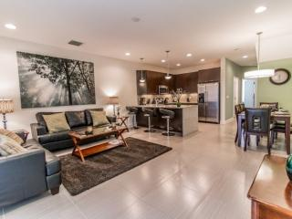 Gorgeous Clermont House rental with Internet Access - Clermont vacation rentals