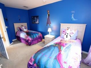 3153 Encantada - Four Corners vacation rentals