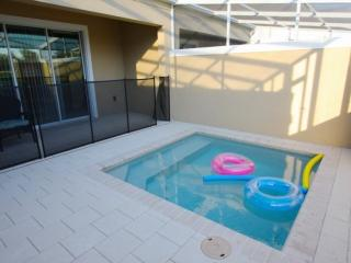 Nice House with Internet Access and A/C - Poinciana vacation rentals