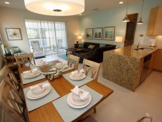 Lovely 3 bedroom House in Clermont - Clermont vacation rentals