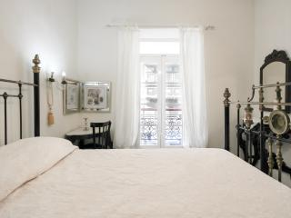 Beautiful 1st Floor Apartment - Valletta vacation rentals