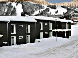 Holiday Club Apartments, Åre Sweden - Duved vacation rentals