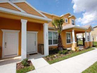 Nice House with Internet Access and A/C - Clermont vacation rentals