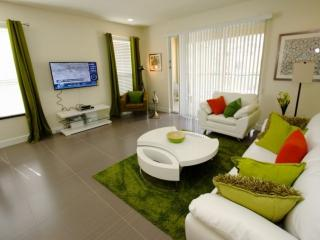 Beautiful 3 bedroom Clermont House with Internet Access - Clermont vacation rentals