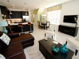 1533 Dream - Clermont vacation rentals