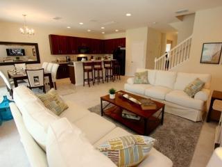 5236 Solterra - Davenport vacation rentals