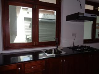 Spacious 3 Bed Room Furnished A/C House For Rent - Moratuwa vacation rentals