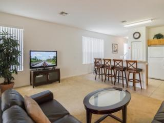 17521 Dream Blessing - Four Corners vacation rentals
