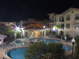 907 Bella Piazza - Davenport vacation rentals