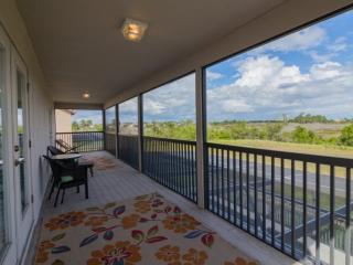 934 West Haven - Davenport vacation rentals