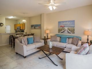4743 Terra Verde - Kissimmee vacation rentals