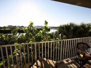 2 bedroom House with Internet Access in Ruskin - Ruskin vacation rentals