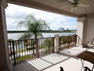4840 Vista Cay - Orlando vacation rentals