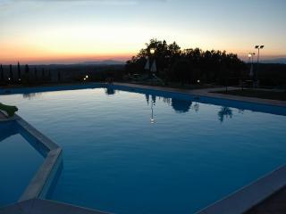Nice Montespertoli Condo rental with Internet Access - Montespertoli vacation rentals