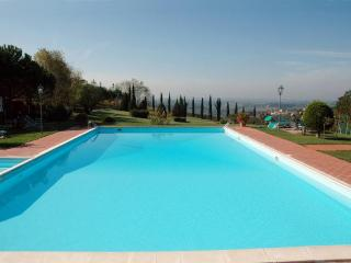 Camporaiolo - Montespertoli vacation rentals
