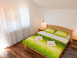 Cozy 3 bedroom Plitvice Lakes National Park Guest house with Television - Plitvice Lakes National Park vacation rentals