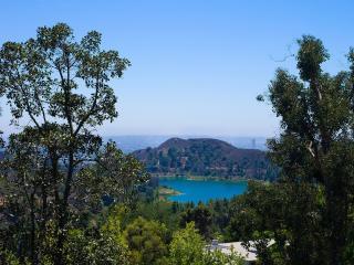 5 bdr Celebrity Mansion under Hollywood Sign - Los Angeles vacation rentals