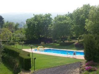 B&B Il Glicine - Etna and Sea - Piedimonte Etneo vacation rentals
