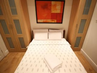 Cozy Covent Garden 3 Double Bedroom - London vacation rentals