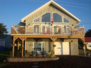 Beautiful Apartment on Brier Island - Westport vacation rentals