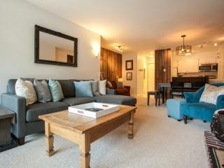Newly Furnished Condo, Convenient to Vail & Lionshead, On Bus Route! - Vail vacation rentals