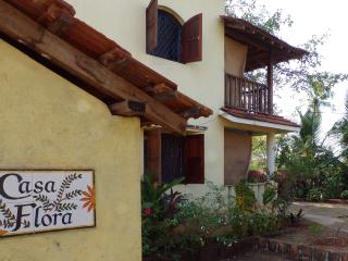 Lovely Villa with Deck and Internet Access - Morjim vacation rentals