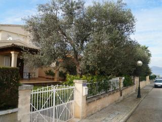 Near sea apartment in Barcares - Alcudia vacation rentals