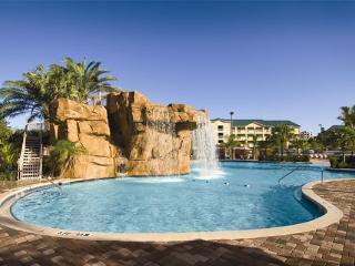 ORLANDO {1 BR Condo} Mystic Dunes Golf Resort - Celebration vacation rentals