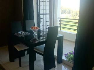 alger fayet  'ORION BUSINESS ' - Algiers vacation rentals