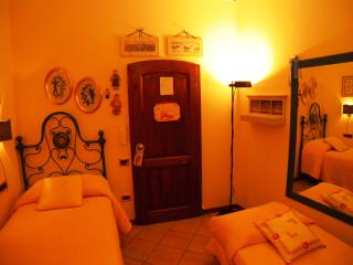 Camera singola nel B&B New Day Assisi - Assisi vacation rentals