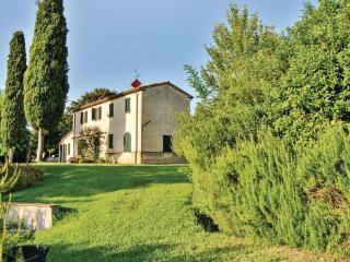 Beautiful 3 bedroom Manor house in Cetona - Cetona vacation rentals