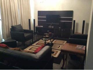Fully Furnished 2-Bedroom Apartment - Marikina vacation rentals