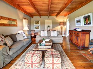 Bright Wilderness Farmhouse Barn rental with Housekeeping Included - Wilderness vacation rentals
