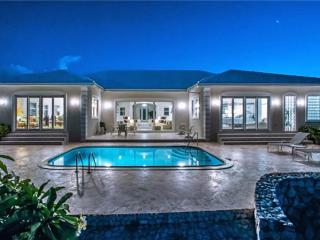 7BR-Crystal Blue - East End vacation rentals